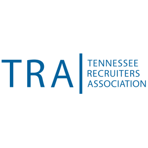 Tennessee Recruiters Association
